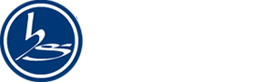 Hewat Galt Lawyers
